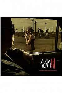 Korn - Iıı: Remember Who You Are